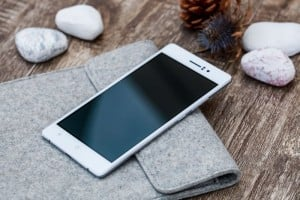 Oppo R5 Up For Pre-order In The UK