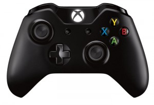 Xbox One March System Update Details Unveiled (video)