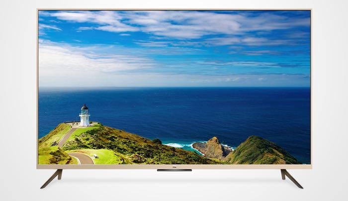 55 Inch Xiaomi Mi TV2