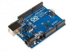 Arduino Development Board Comparison Guide (video)