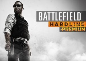 Battlefield Hardline Premium Program Unveiled For $50