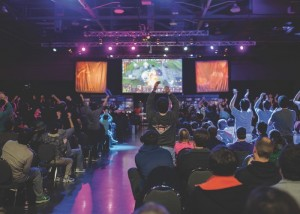 GAME Acquires eSports Company Multiplay For £20 Million