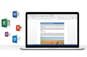 Office 2016 Mac Preview Now Available To Download