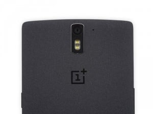 OnePlus 2 Will Reportedly Come With A Metal Frame and More Premium Materials