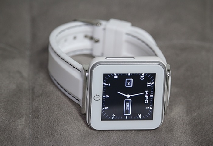 Pipo smartwatch-3