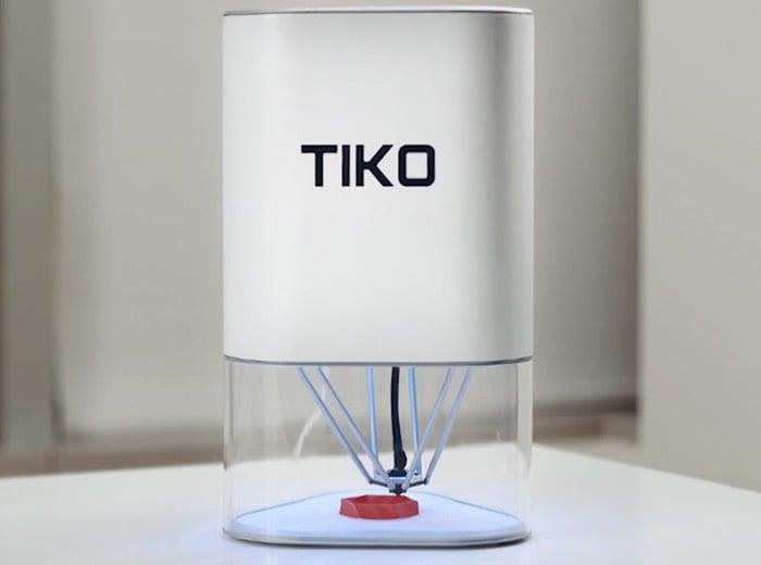 TIKO 3D Printer