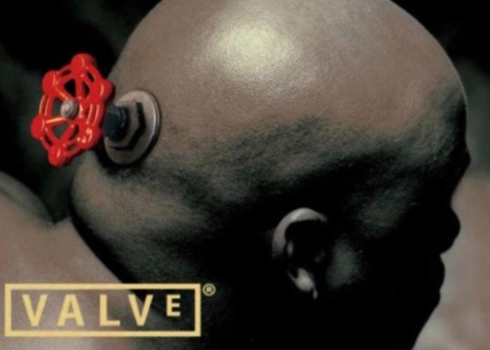 Valve Steam Link