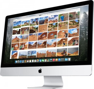 New Apple Photos App Now Available To Try In OS X Yosemite 10.10.3 Public Beta