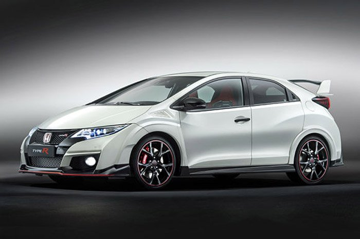 civic-type-r-700