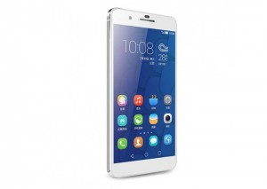 Huawei Honor 6 Plus to Launch in India on March 24th