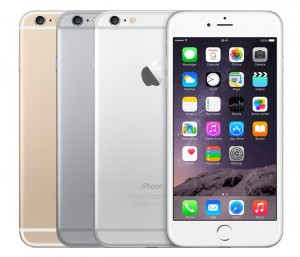Apple To Lure Android Users To iPhone With Trade-In On Non Apple Devices