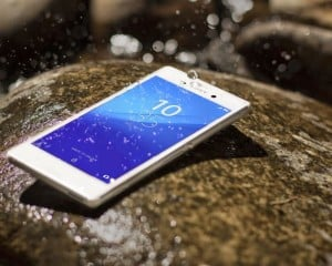Sony Xperia M4 Aqua Gets Official