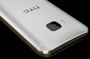 HTC One M9 Software Is Not The Final Version In Recent Benchmarks