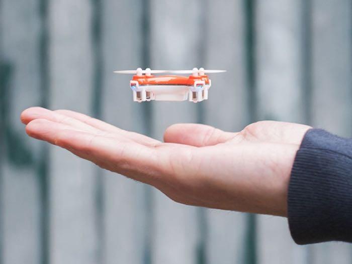 SKEYE Nano Drone