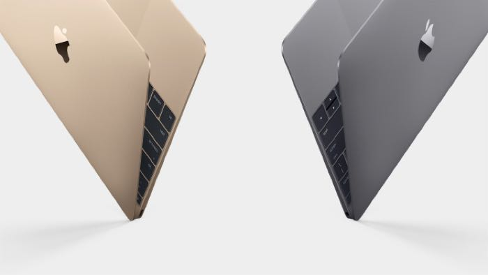 newmacbook