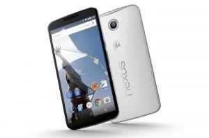 Verizon Nexus 6 Launches Tomorrow