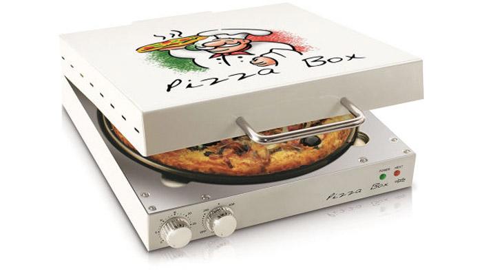 pizzabox-700