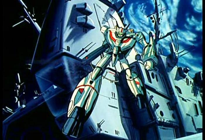 robotech-700