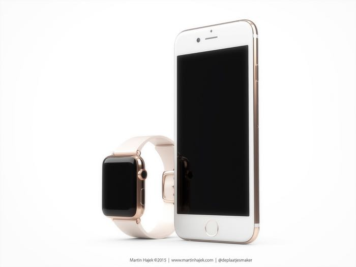 when is the new iphone 6s coming out iphone 6s and 6s plus to come in gold 9075