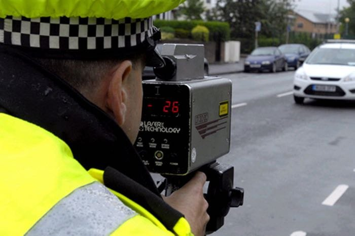 the negatives of the speed camera Uk motorists are set to face more speed cameras as the government gets ready to expand a controversial pilot scheme to new parts of the country.