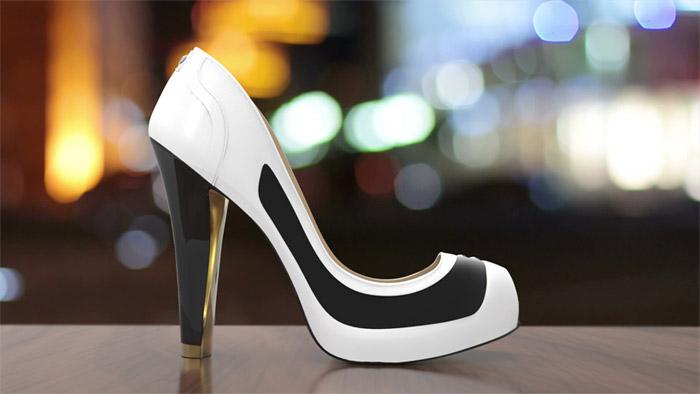 vol-shoe-1