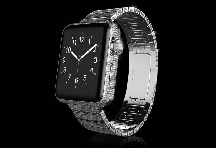 £120,000-apple-watch