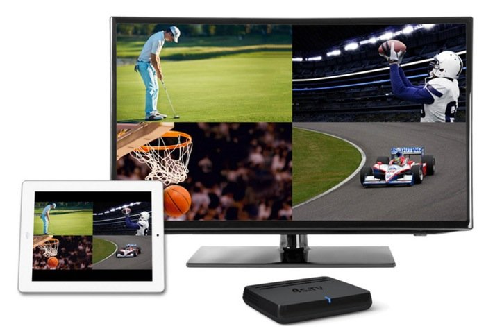 4SeTV-Set-top-Box