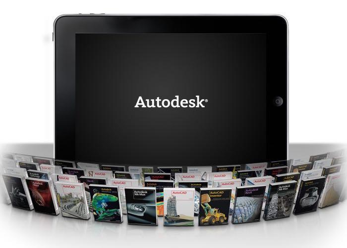 Autodesk And Mattel Partner