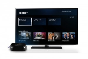 CBS All Access Launches On Roku Hardware For $5.99 A Month