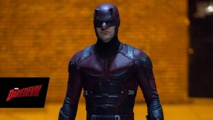 Marvel's Daredevil To Get A Second Season In Netflix