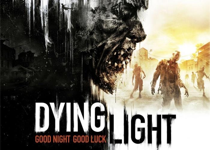 Dying Light developer tools