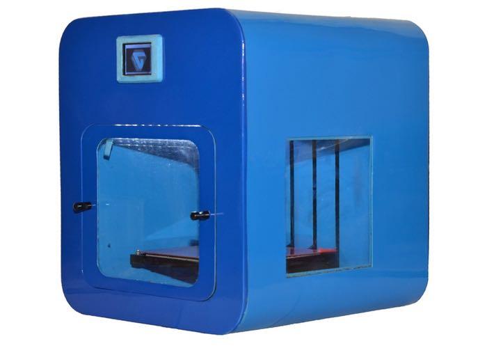 Gala 3D Printer