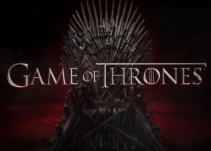 Game of Thrones Audiobooks Now Available On Scribd
