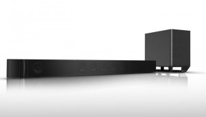 New Sony Soundbars Equipped With Google Cast