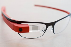 Google Glass 2.0 Being Worked On By Oakley And Ray Ban Maker