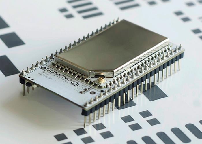 Internet Of Things Open Hardware WiFi Platform