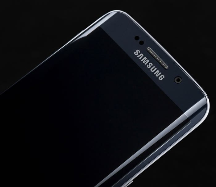 Samsung is the top smartphone maker again for Galaxy maker