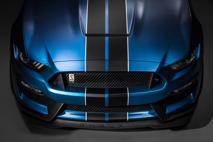 Shelby-GT350R-5
