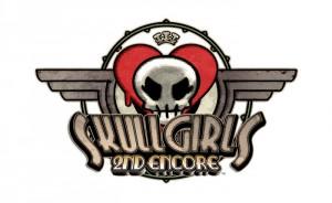 Beowulf Arrives On Skullgirls Encore Tomorrow As Free Update (video)