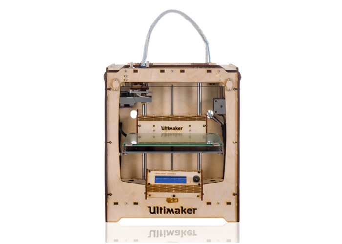 Ultimaker Original