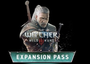 Witcher 3 Wild Hunt Game Will Receive 2 Major Expansions CD Projekt Red Reveals