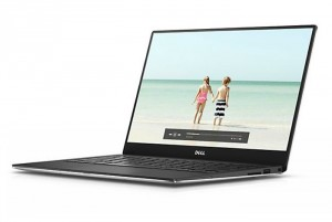 Dell XPS 13 Developer Edition Ubuntu System Launches From $949
