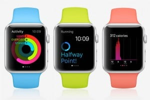 Apple iOS Developers Offered Chance To Buy Apple Watch For Delivery On April 28th