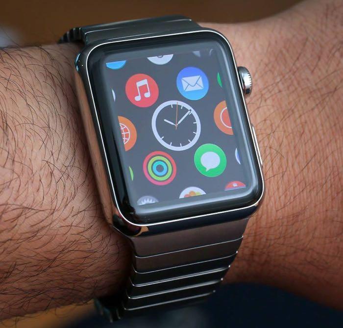 apple-watch712