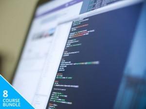 Back End Developer Course Bundle