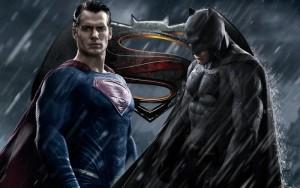 Batman vs Superman Dawn of Justice Trailer (Video)