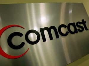 Comcast Cancels Time Warner Deal