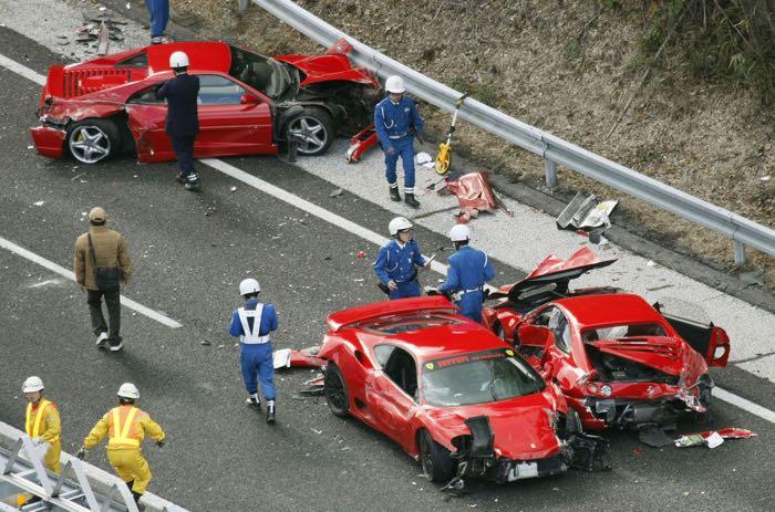 crash-ferrari-f