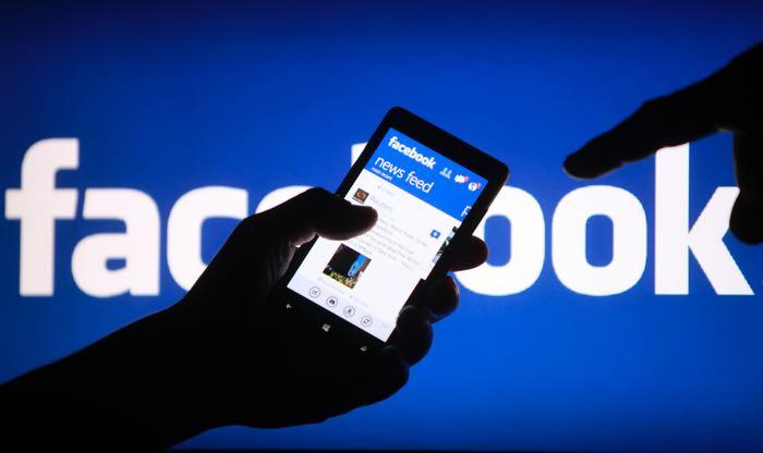 facebook-news1