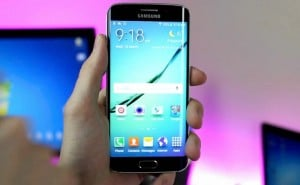 Samsung Galaxy S6 and S6 Edge Sales Higher Than Expected